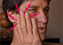 Jaw Joint (TMJ) & headache therapy