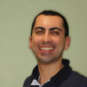 Dr. Adam Assafiri