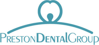 Preston Holistic Dental Group