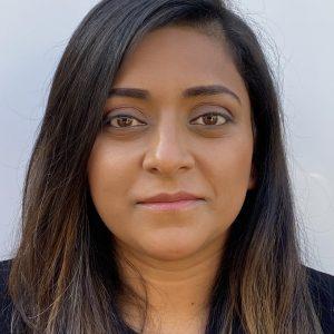 Dr Meeta Chauhan